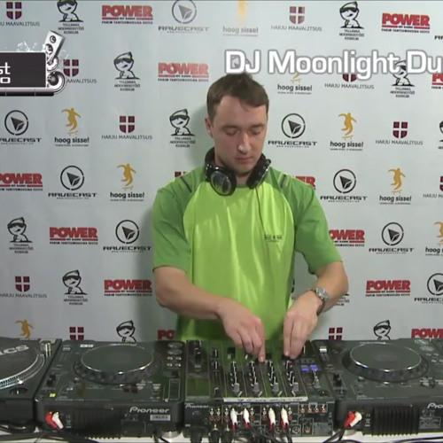 DJ Moonlight Duo's avatar