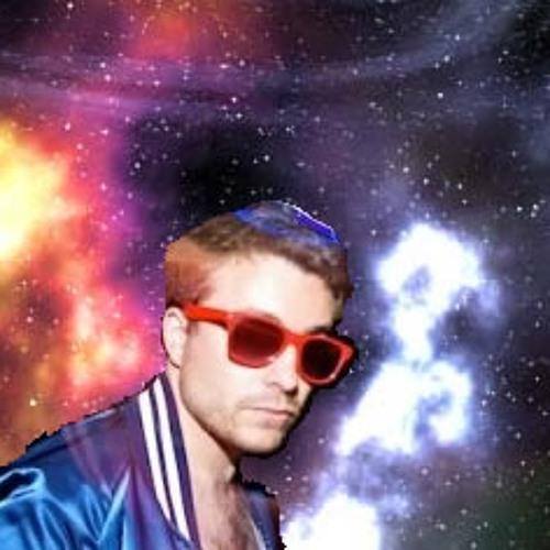 Paul Echevarria's avatar