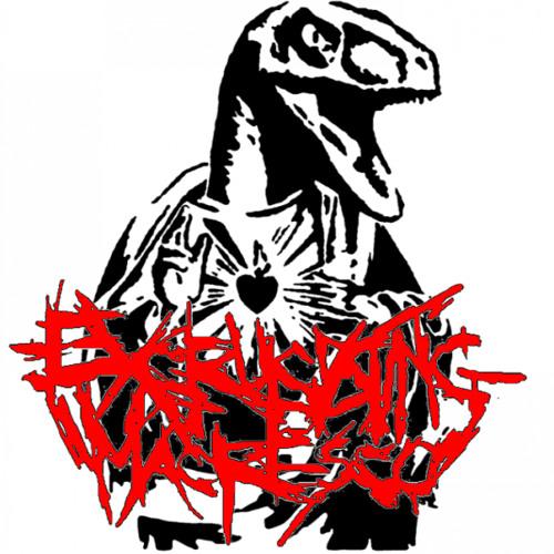 Excruciatingmacresco's avatar