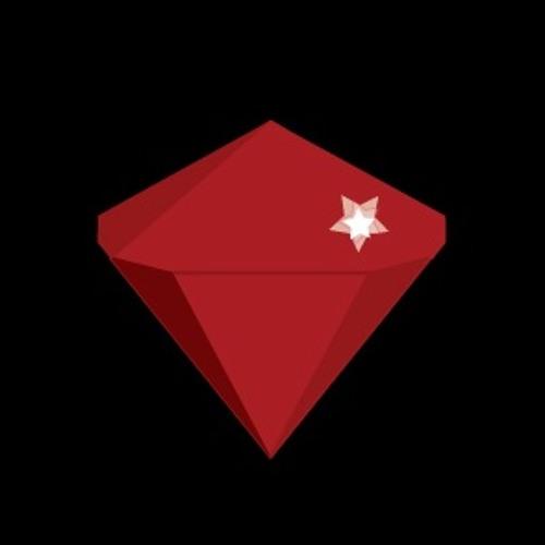 Ruby Darling's avatar