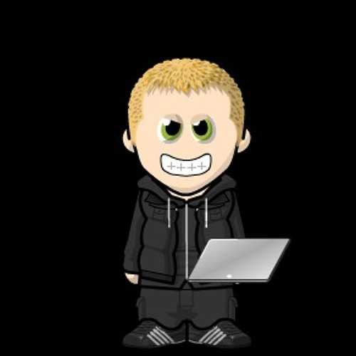 Galli's avatar