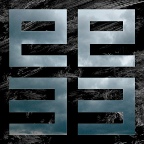ee33's avatar