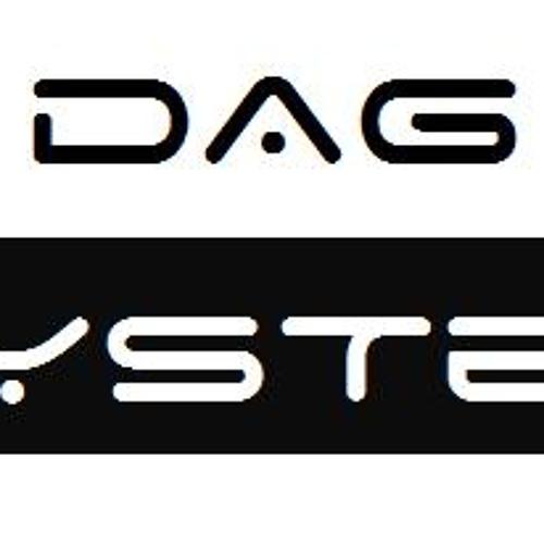 Gary_DAG_System's avatar