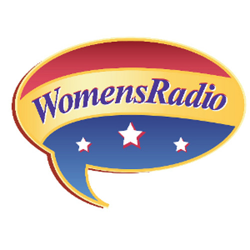 WomensRadio's avatar