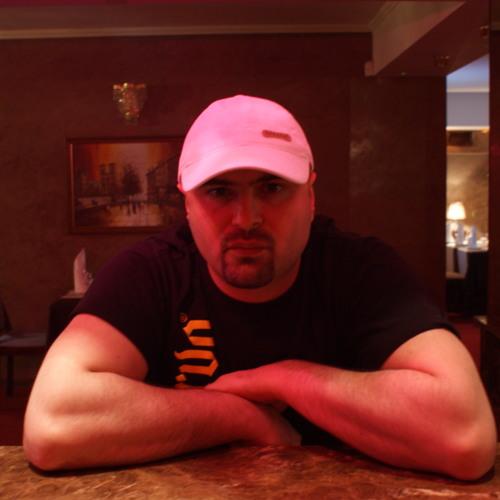 .SAM.'s avatar