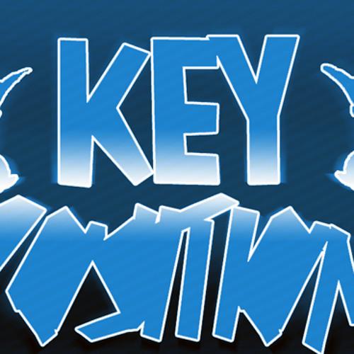 Key Position's avatar