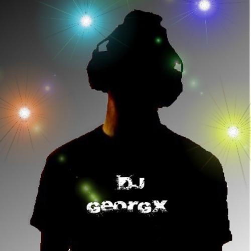 DjGeorgx's avatar