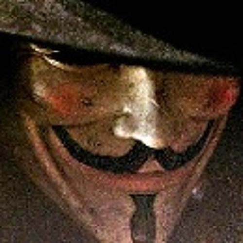 DON VITO's avatar