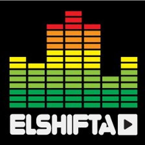 elshifta's avatar