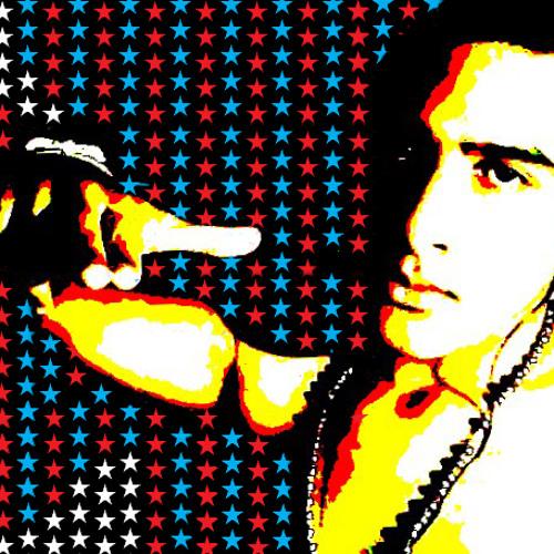 VillalJuan's avatar