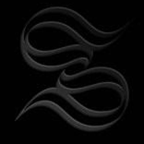Shakahn's avatar