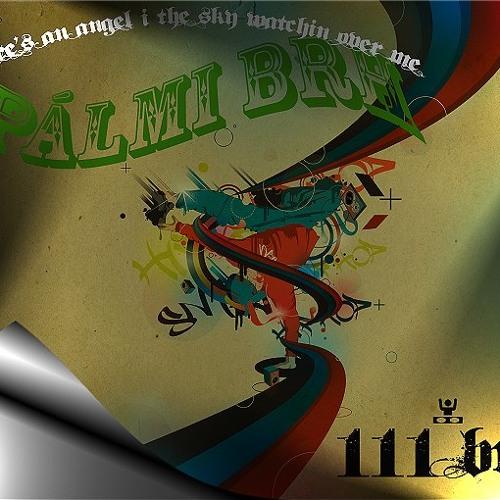 palmi1994's avatar