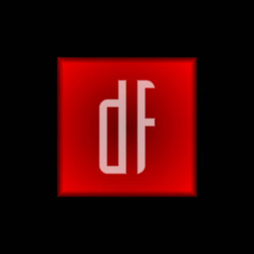 Dubfact's avatar