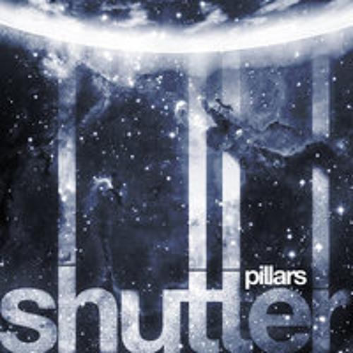 Shutter's avatar