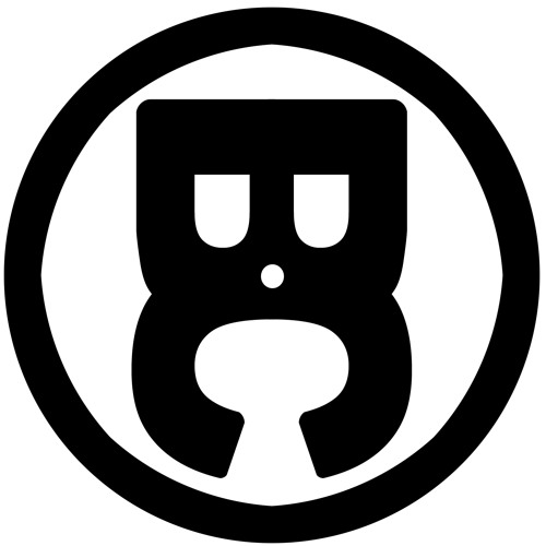 Broken Complex's avatar