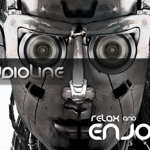 AudioLine - Relax And Enjoy