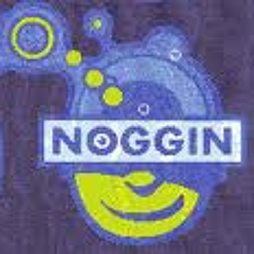 NogGgin's avatar