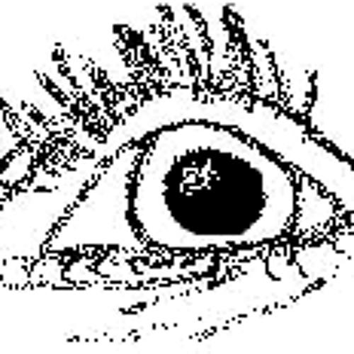 brokensyntax's avatar