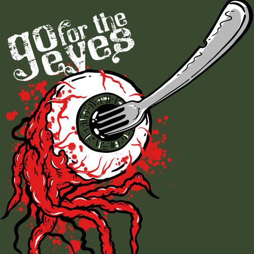 Go For The Eyes's avatar