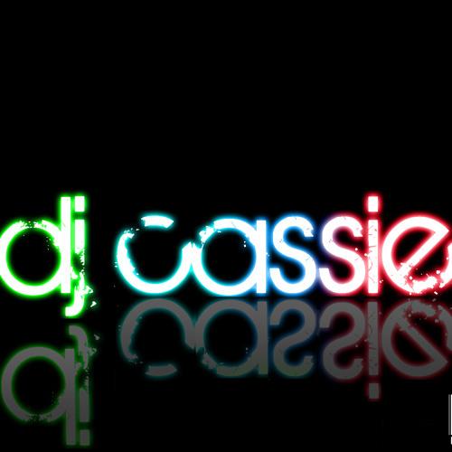 DJ Cassie's avatar