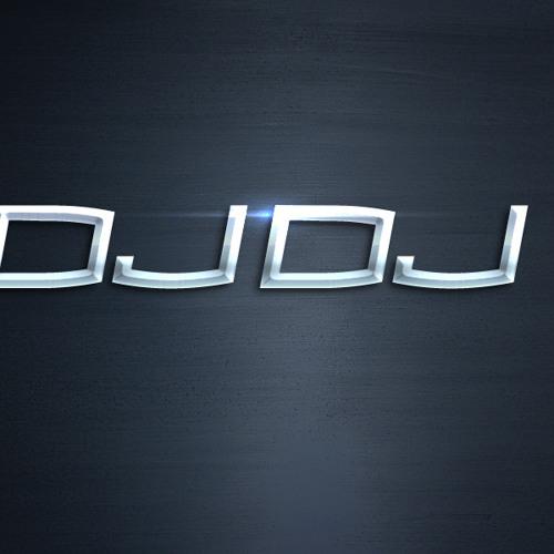 DJ DerekJames aka DJDJ's avatar
