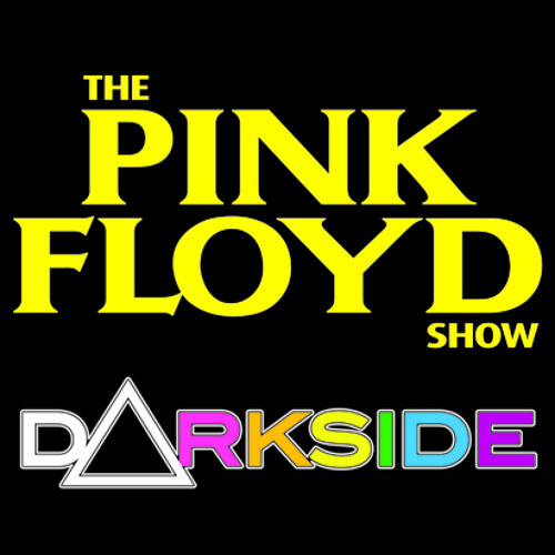 The Pink Floyd Show's avatar