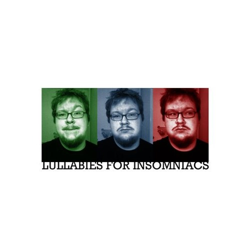 Lullabies For Insomniacs's avatar