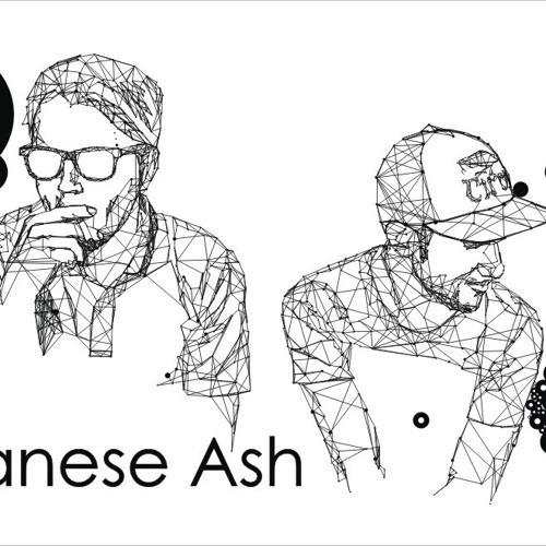 Japanese Ash's avatar