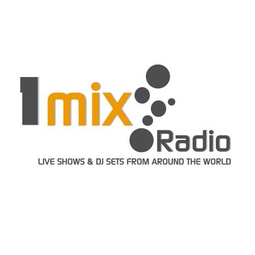 1Mixradio's avatar