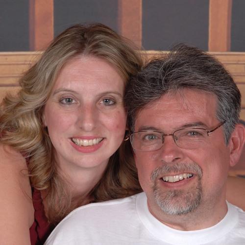 Ken Crabb's avatar