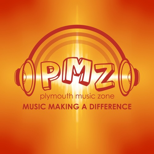 Plymouth Music Zone's avatar