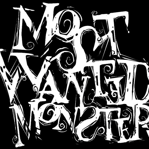 Most Wanted Monster's avatar