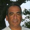 07 - Yo quiero que tu vuelvas a mi (Tito Nieves) Portada del disco