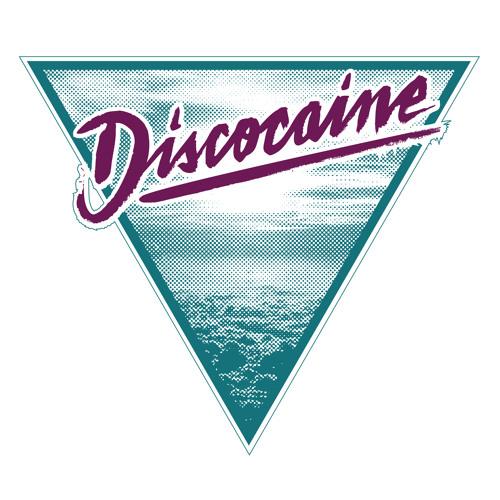 DISCOCAINE's avatar