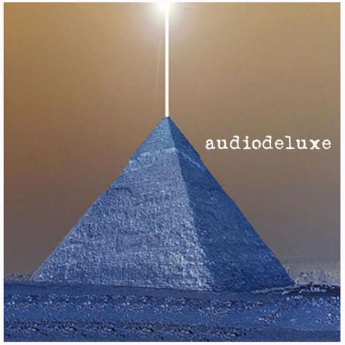 audiodeluxemusic's avatar