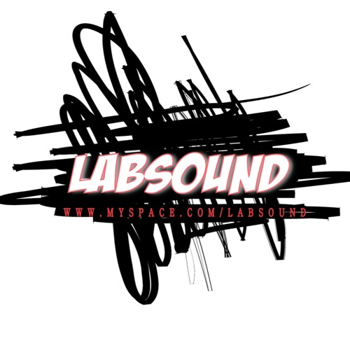 LABSOUND's avatar