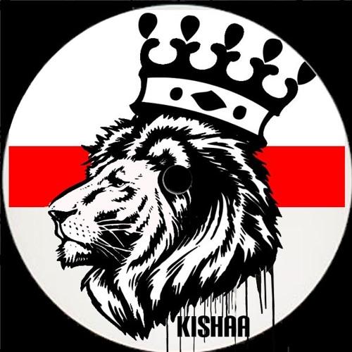 KiSHA's avatar