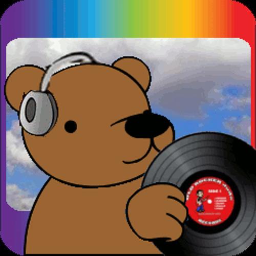 Vinyl_D's avatar