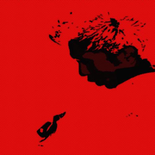 Yush (Ashamock)'s avatar