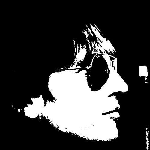 AMORI AMORI.'s avatar