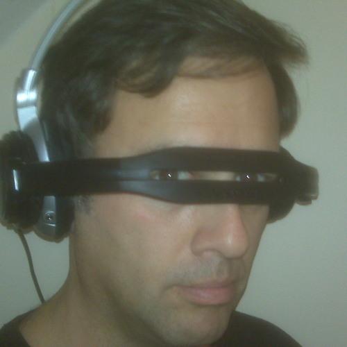 LeaveStevealone's avatar