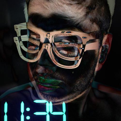 Acid - David Tort