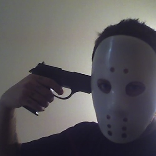 ScottE Raverboy's avatar