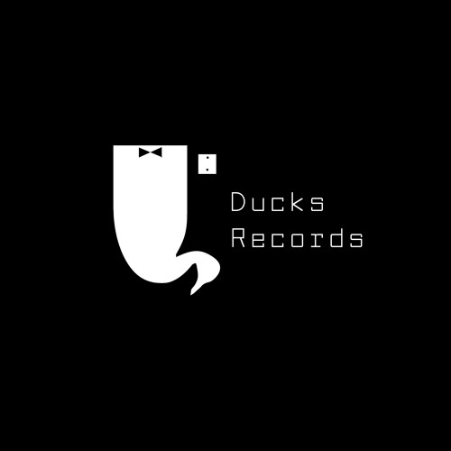 Ducks Records's avatar