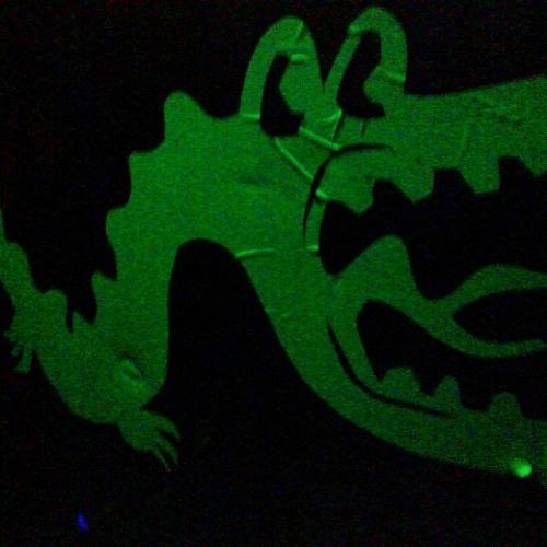 NintendoMaster's avatar