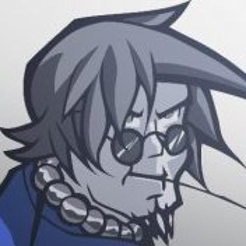 2BM's avatar