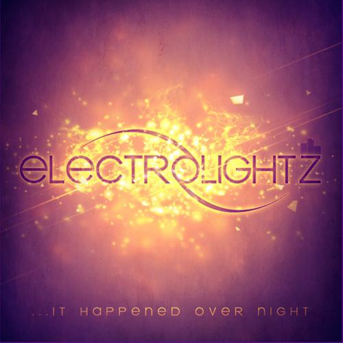 Electrolightz's avatar