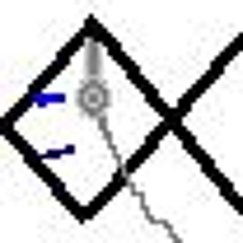 onelikeseabass's avatar