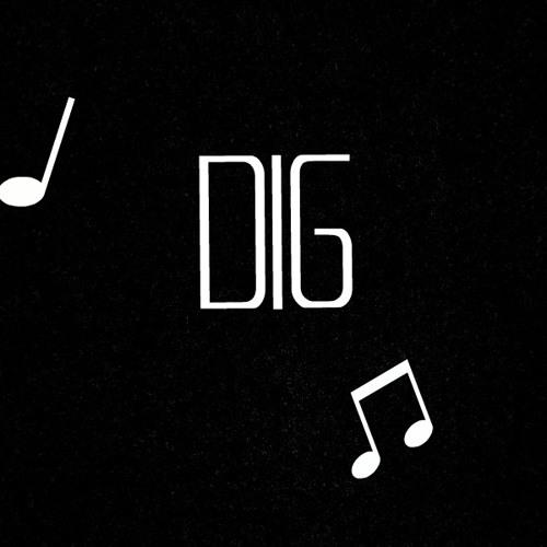 digsoundz's avatar