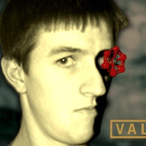 TheGiLL's avatar